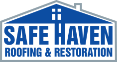 Safe Haven Roofing And Restoration